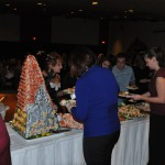 Party_2012 (18)