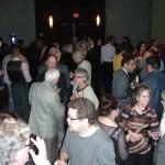 Party annuel 2014 du SPPUQAC