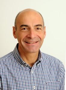 Ralph Doyle