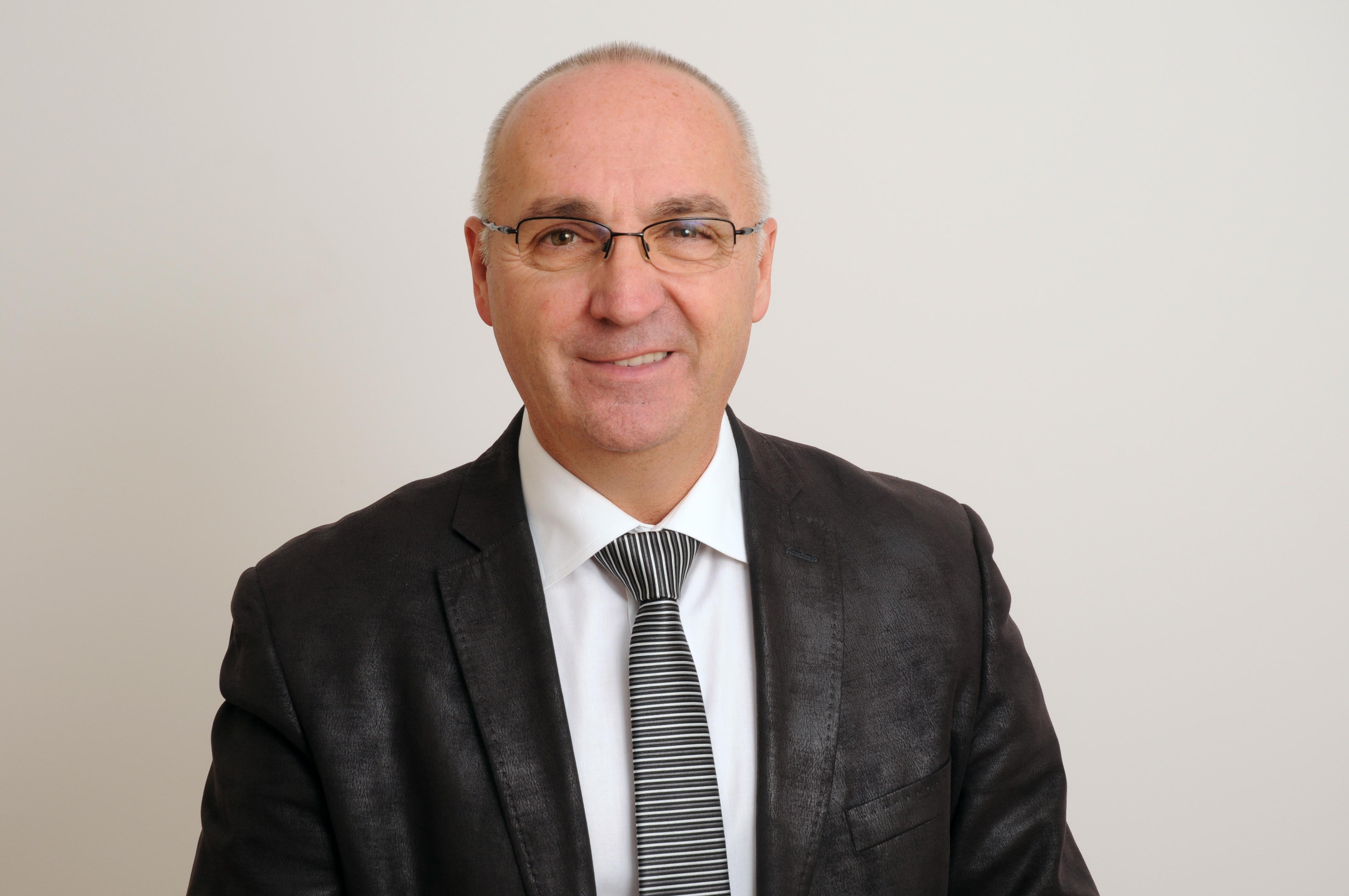 Marc Jean