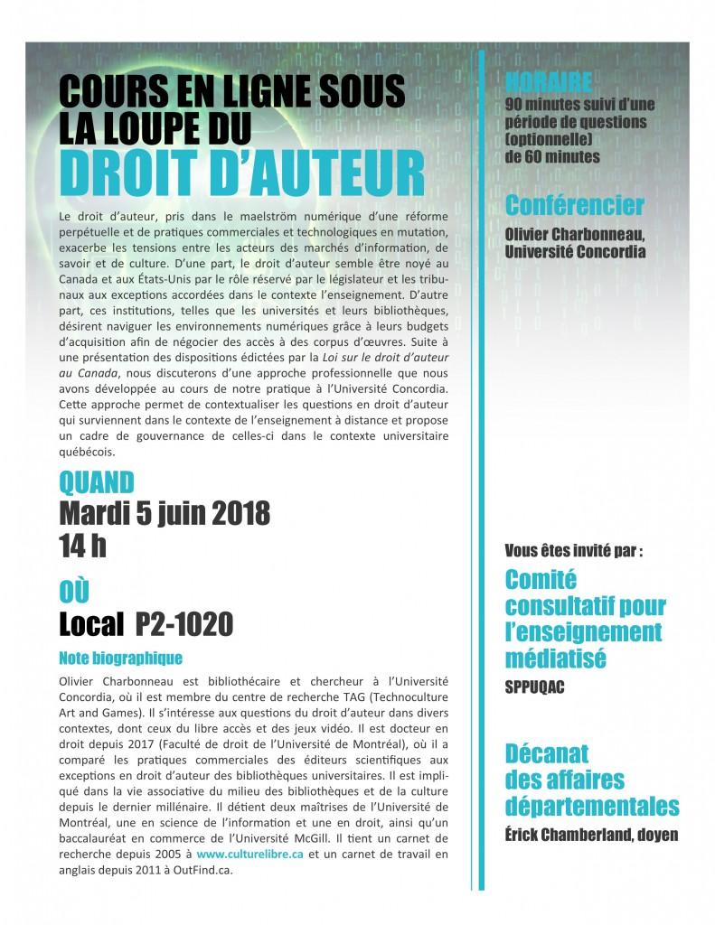 Invitation_conférence
