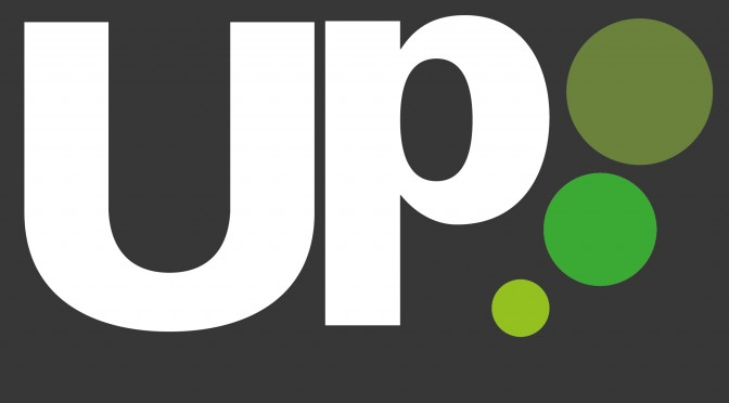 DOCsite_UPH15-2-01