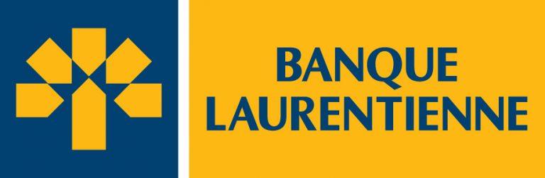 Banque Laurentienne – succursale de Chicoutimi