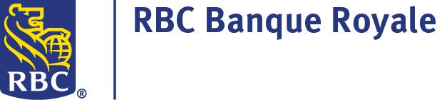 RBC Banque Royale – succursale de Chicoutimi