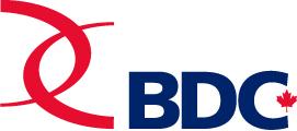 Banque de développement du Canada (BDC)