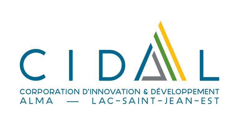 Corporation d'innovation et développement Alma – Lac-Saint-Jean-Est (CIDAL)
