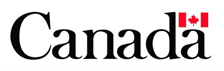 Agence du revenu du Canada (ARC) – centre fiscal