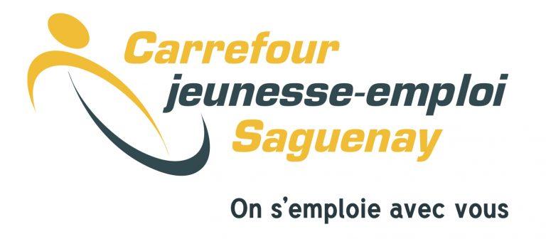 Carrefour jeunesse-emploi Saguenay – point de service de La Baie (siège social)