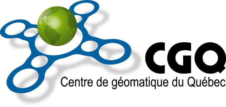 Centre de géomatique du Québec