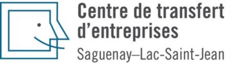 Centre de transfert d'entreprises du Québec