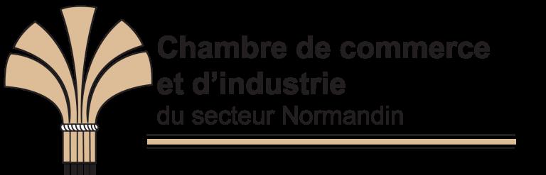 Chambre de commerce et d'industrie du secteur Normandin