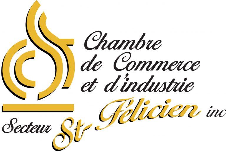 Chambre de commerce et d'industrie secteur Saint-Félicien