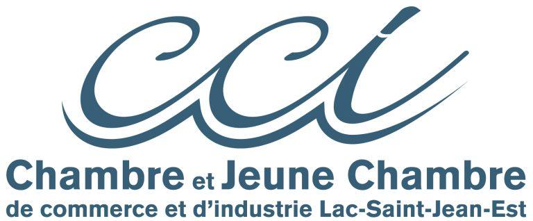 Chambre et Jeune Chambre de commerce et d'industrie Lac-Saint-Jean Est