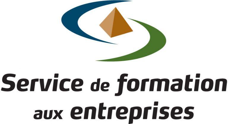 Service de formation aux entreprises de la Commission scolaire du Pays-des-Bleuets – point de service de Roberval