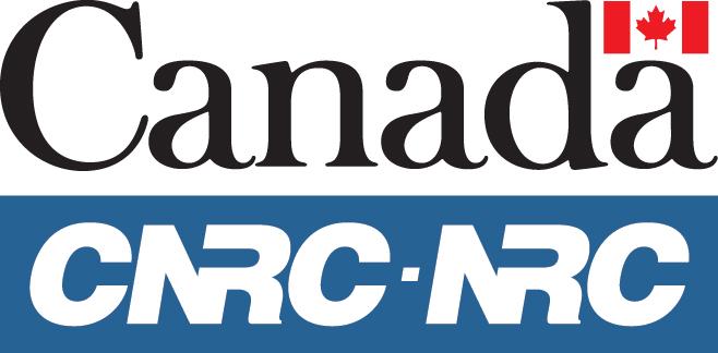 Conseil national de recherches Canada (CNRC) – Centre des technologies de l'aluminium (CTA)