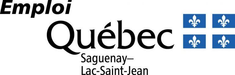 Emploi-Québec – Centre local d'emploi (CLE) de La Baie