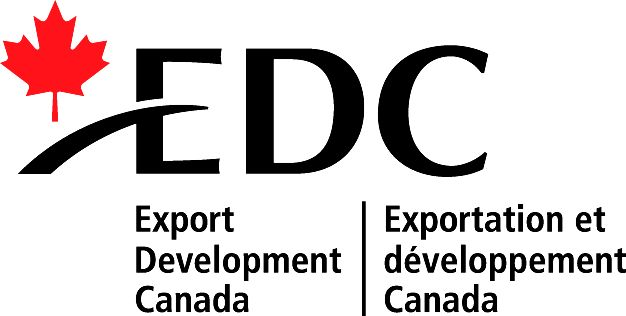 Exportation et développement Canada