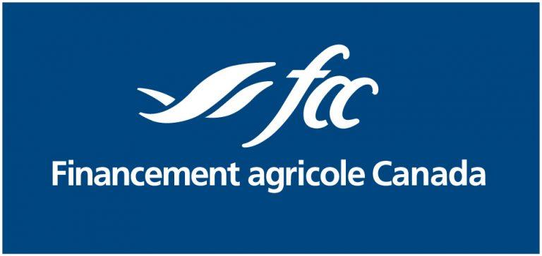 Financement agricole Canada