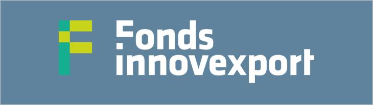 Fonds Innovexport
