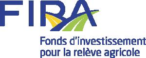 Fonds d'investissement pour la relève agricole (FIRA)