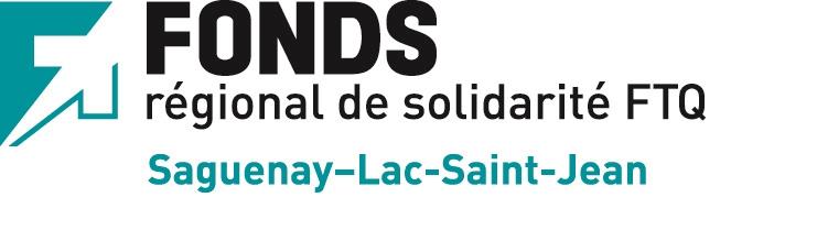 Fonds régional de solidarité FTQ Saguenay-Lac-Saint-Jean