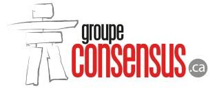 Groupe Consensus