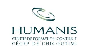 Cégep de Chicoutimi (Humanis)