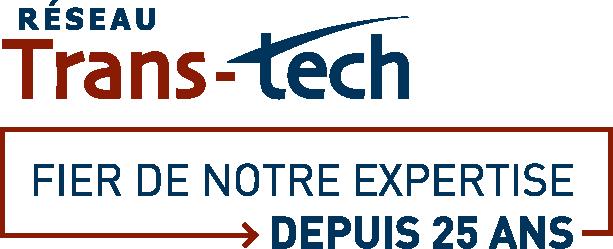 Réseau Trans-Tech