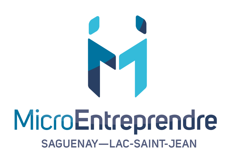 MicroEntreprendre Saguenay-Lac-Saint-Jean