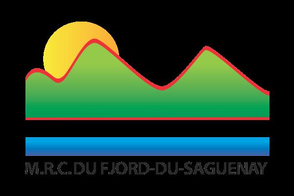 MRC du Fjord-du-Saguenay