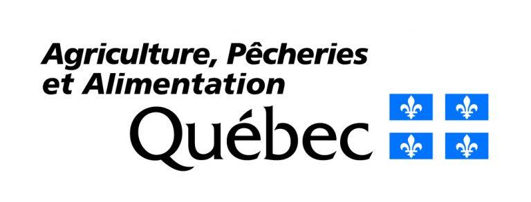 Ministère de l'Agriculture, des Pêcheries et de l'Alimentation du Québec (MAPAQ)