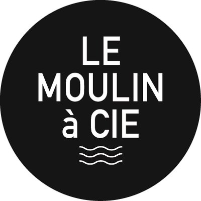 Le Moulin à Cie