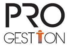 ProGestion