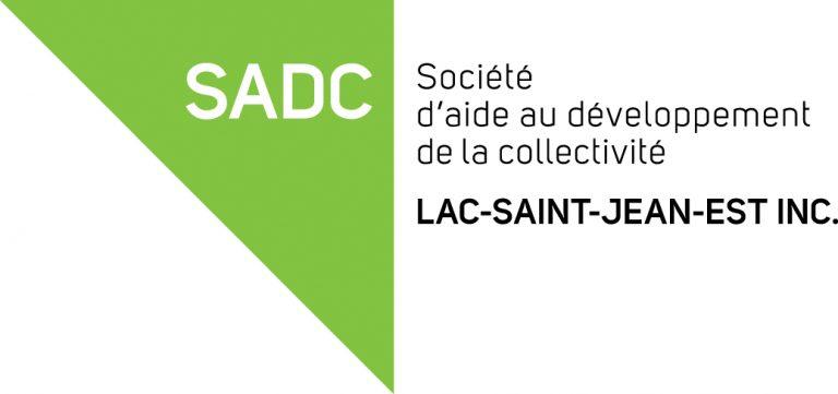 Société d'aide au développement de la collectivité (SADC) Lac-Saint-Jean-Est