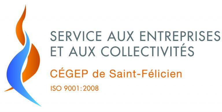 Services aux entreprises et aux collectivités du Cégep de Saint-Félicien