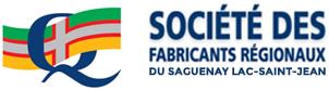 Société des fabricants régionaux