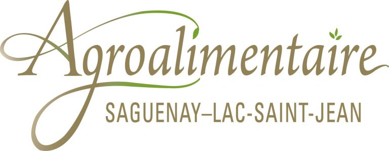 Table agroalimentaire du Saguenay-Lac Saint-Jean