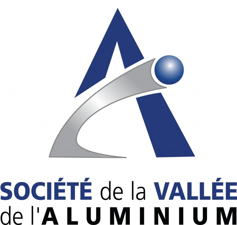 Société de la Vallée de l'aluminium