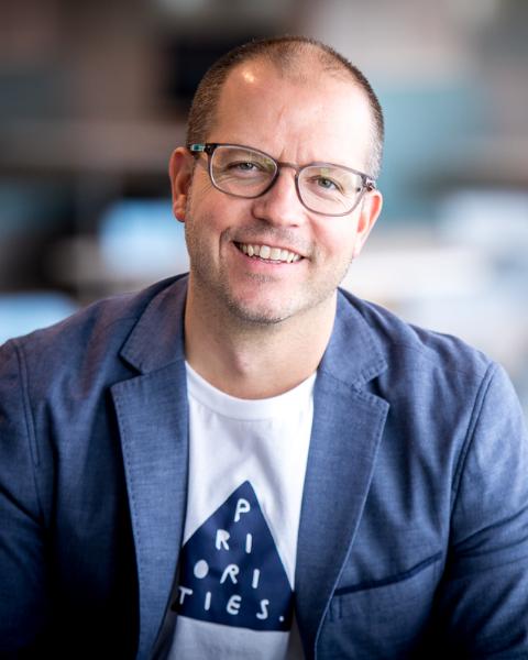 L'intrapreneuriat : les employés au coeur de l'innovation et des projets porteurs