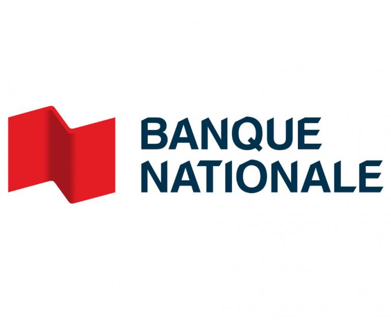 Banque Nationale du Canada – succursale de Jonquière