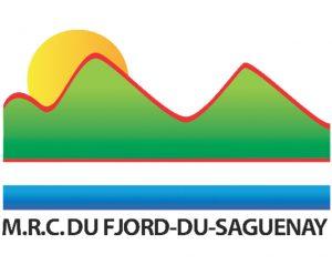 MRC du Fjord