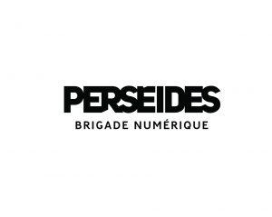 Perséides brigade numérique