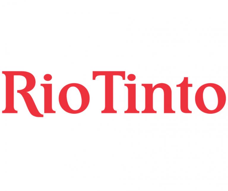 Développement industriel régional – Rio Tinto