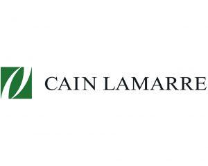 Cain Lamarre Chicoutimi