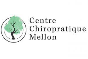 centre chiroprtaique Mellon