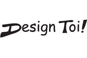 design toi