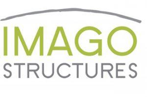 Imago structures