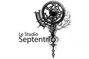 Studio Septentrio