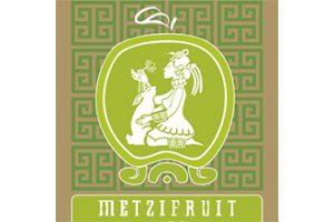 metzifruit