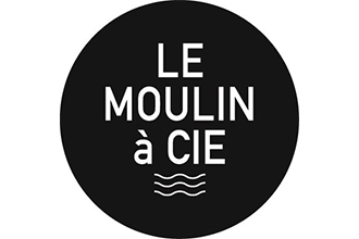 moulin à cie